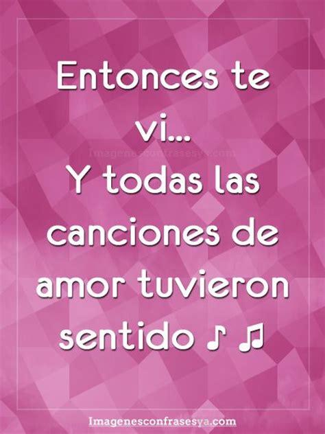 17 Best images about Frases de Amor, Amistad, Positivas on ...