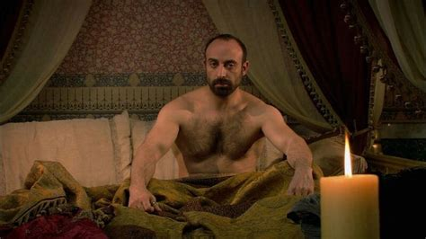 17 Best images about Halit on Pinterest | Istanbul, The o ...
