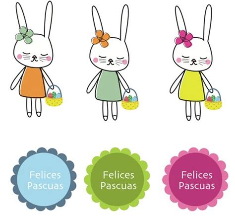 17 Best images about Ideas y manualidades Pascua on ...