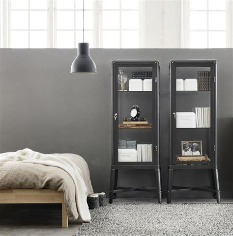 17 Best images about IKEA on Pinterest | Ribba picture ...