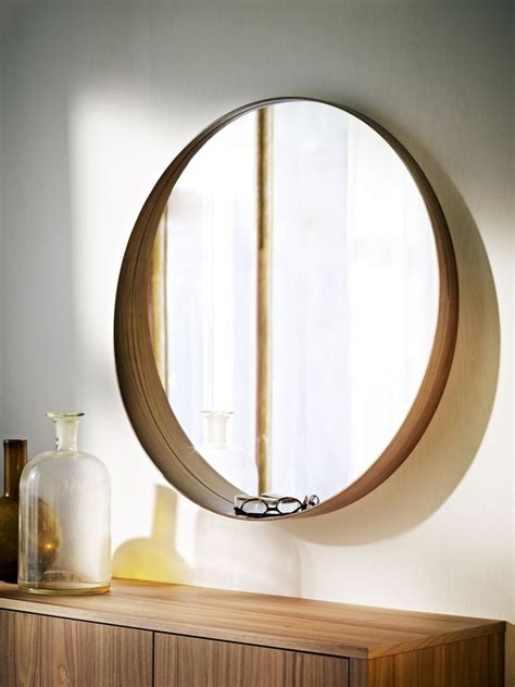17 Best images about Ikea s Stockholm Mirror on Pinterest ...