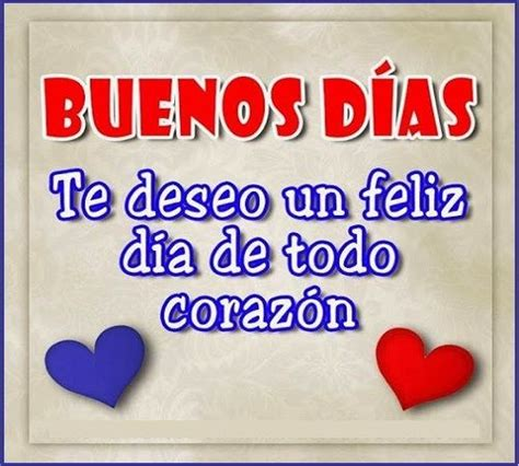 17 Best images about imagenes de Buenos Dias amor on ...