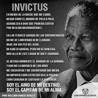 17 Best images about Mandela on Pinterest | Amigos, Quotes ...