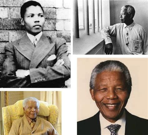 17 Best images about Mandela on Pinterest   Nelson mandela ...