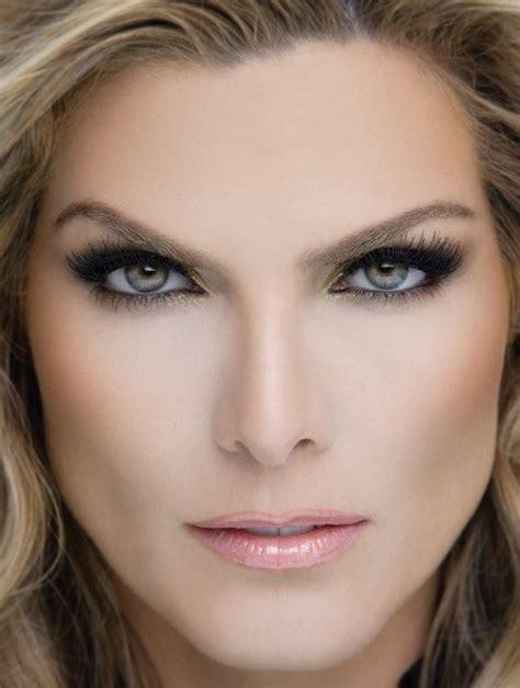 17 Best images about Montserrat Oliver   modelo on ...