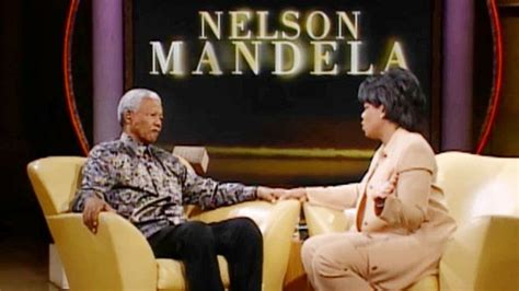 17 Best images about Nelson Mandela on Pinterest | Africa ...