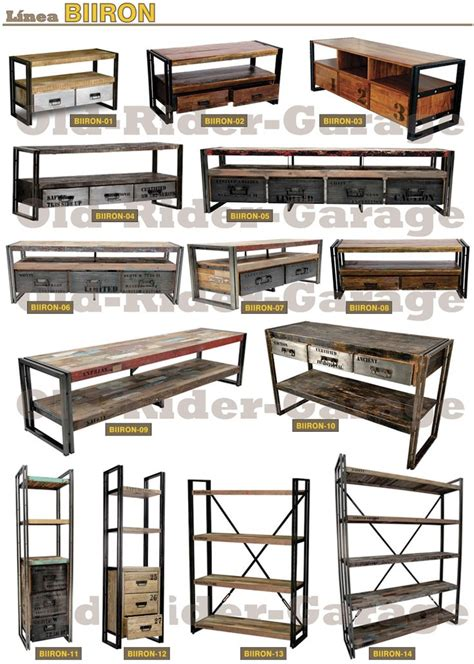 17 Best images about Pipe/Wire Furniture and Shelves on ...