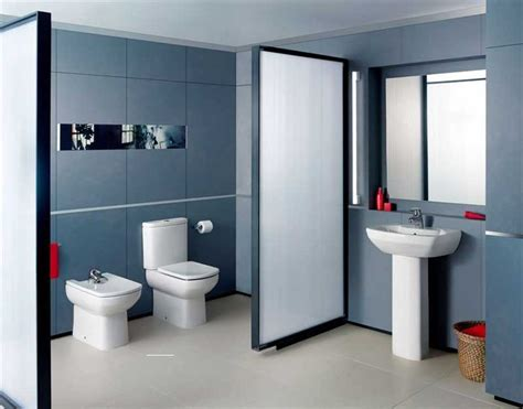 17 Best images about Roca on Pinterest   Toilet cistern ...