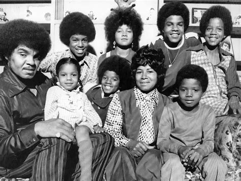 17 Best images about The Jackson Family on Pinterest ...