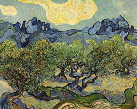 17 Best images about Van Gogh landscapes on Pinterest ...