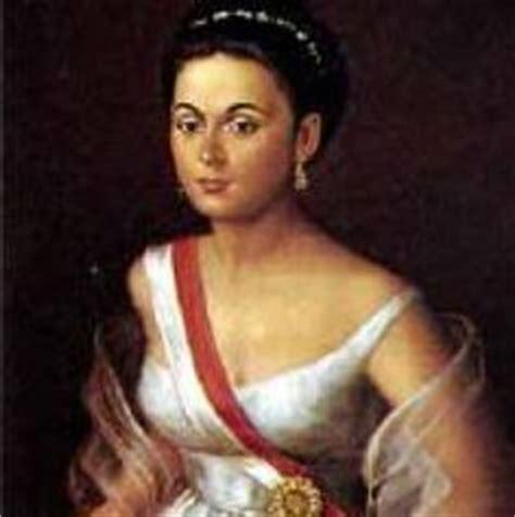 17 Best Libertadora a story of Manuelita Saenz #newplay ...