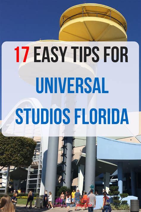 17 Easy tips for universal studios florida   ThemeParkHipster