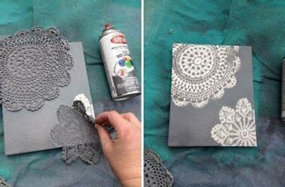 17 ideas de decoración de cuadernos para la escuela  con ...