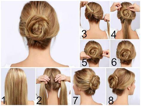 17 ideas para llevar el pelo perfecto todos los días al ...