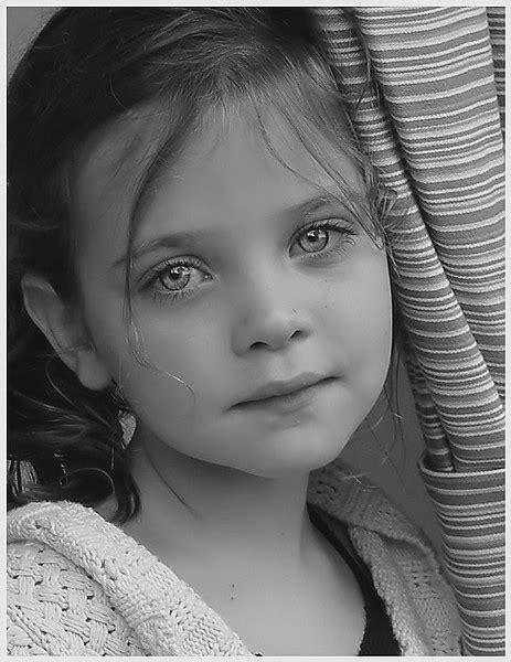 17 Imágenes de Niños Tristes Llorando   Imágenes Tristes ...