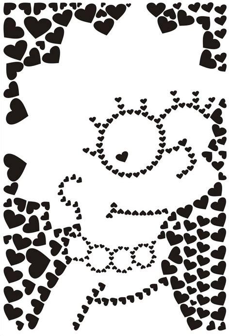 17+ images about Gestalt Principles on Pinterest ...