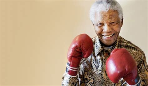 17 influential quotes from Nelson Mandela to remember on # ...