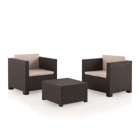 17 muebles de jardín y terraza disponibles en Amazon con ...