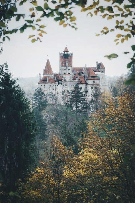 17 Paisajes De Naturaleza Europeos | Viajes   Todo Mail