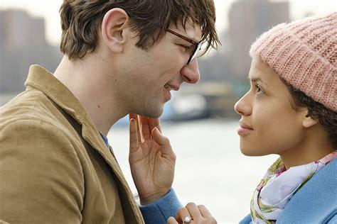 17 películas de amor en Netflix para llorar a moco tendido ...