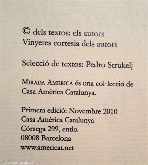 17 poemas para Monsiváis by José Alfredo Jiménez, Carlos ...