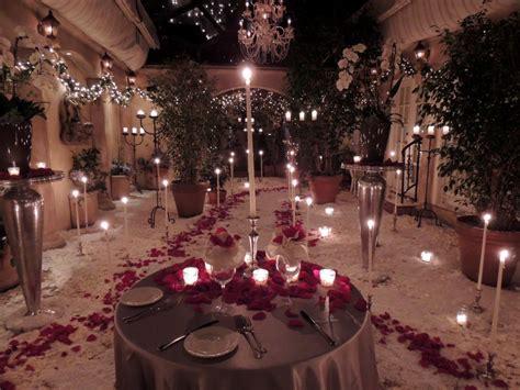 17 Restaurants For Valentine s Day In LA