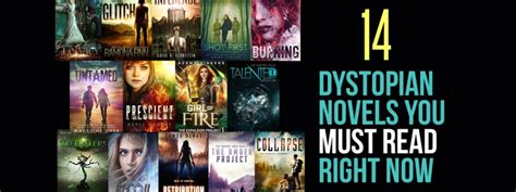 17 thrilling dystopian books for teens who loved the ...