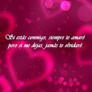 170 Poemas para Enamorar con Versos de Amor Cortos y Bonitos
