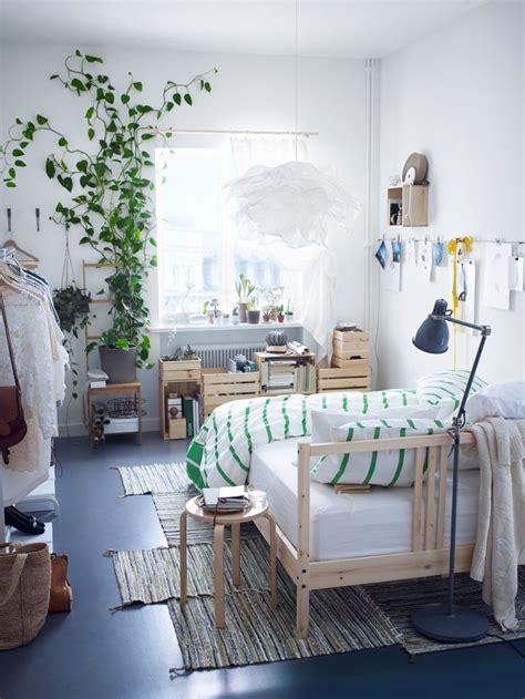 173 best Decoración habitaciones juveniles images on ...