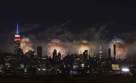 1776: Estados Unidos declara su independencia de Gran ...