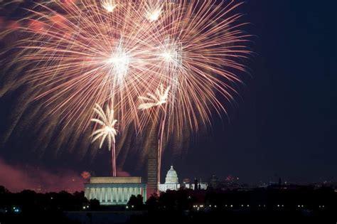1776: Se aprueba la Declaración de Independencia de ...