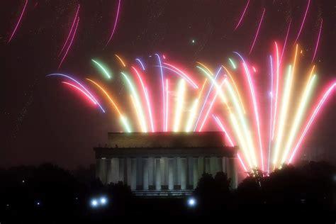 1776: Se declara la independencia de Estados Unidos de ...