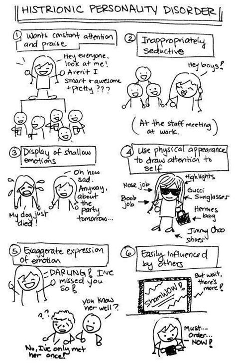 179 best images about social work on Pinterest | Bipolar ...