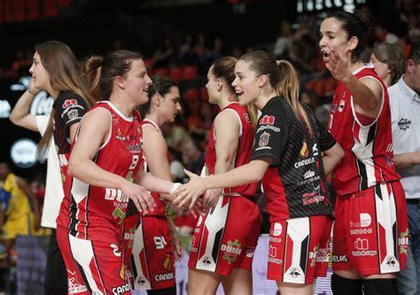18:00 Ensino Lugo IDK Gipuzkoa Liga Femenina Endesa Liga ...