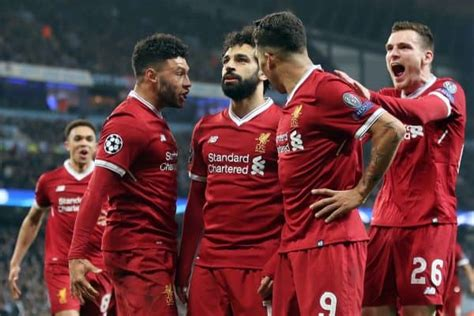 18/19 Champions League Preview | Matchday 1 | PSG  H ...