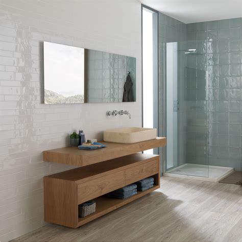 18 Elegante Muebles Baño Porcelanosa Galería | Muebles de ...