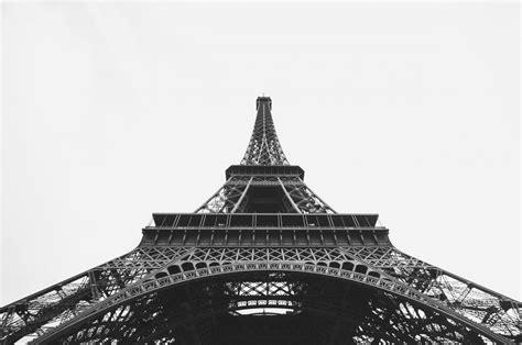 18 Frases Bonitas en Francés | Superprof AR