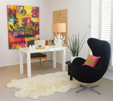 18+ Mini Home Office Designs, Decorating Ideas | Design ...