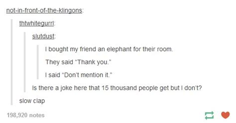 18 Of The Best Jokes Ever   Page 2 of 2