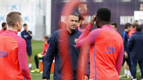 18 Players in Barcelona squad to face Sevilla | BarcaLens ...