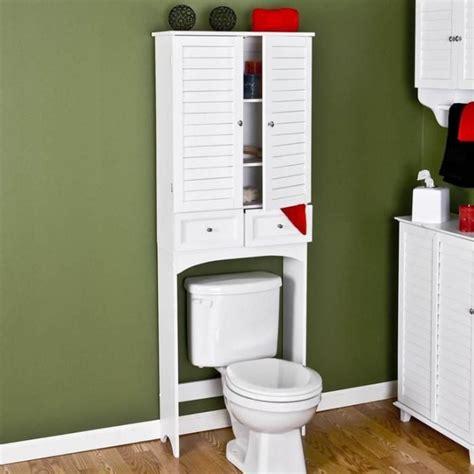 18 Smart DIY Bathroom Storage Ideas and Tricks Worth ...