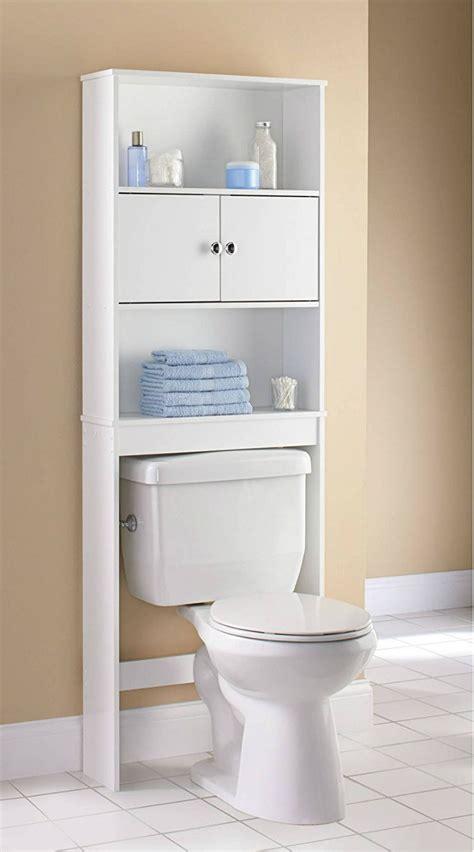 18 space saving ideas for your bathroom | California condo ...