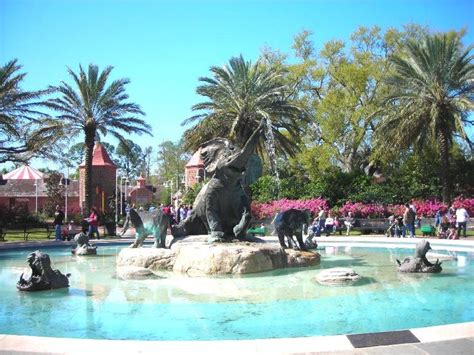 181 best Audubon Park and Zoo images on Pinterest ...