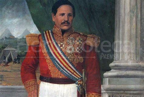 1847: se funda la República de Guatemala – Prensa Libre