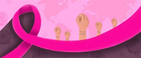 19 de octubre: día internacional de la lucha contra el ...