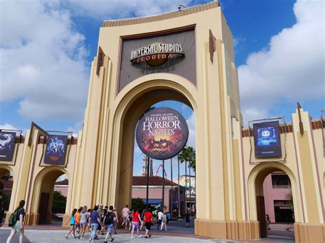 19 Essential Things to Know Before Visiting Universal ...