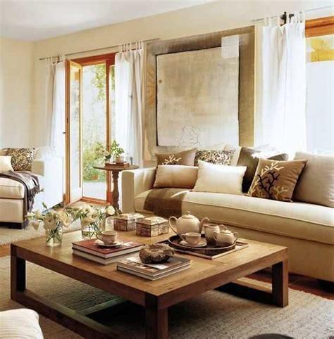 19 Ideas para decorar una mesa de centro | Decorar mesa de ...