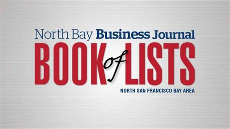 19 largest North Bay property management companies