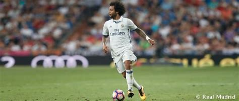 19 man squad for match against Sevilla | Sevilla, Match, Squad