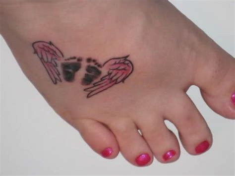 19 memorial tattoo for baby loss | tattoos | Miscarriage ...